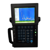 HY-350 Ultrasonic Flaw Detector for Sale